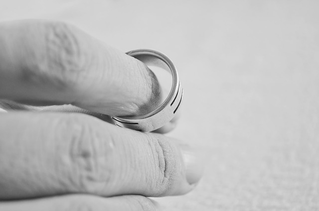 Does Divorce Mean Failure? – Not So!