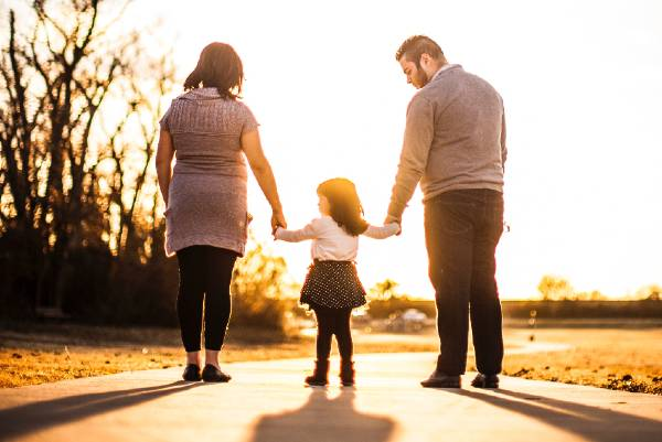 January is International Child-Centered Divorce Month – how child centered are you?